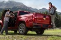 2015-Chevrolet-Colorado_30