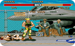 street-fighter-screenshot-guile-ryu