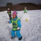 雪合戦0538.jpg