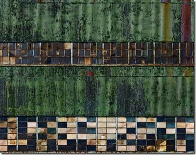 John_Chakeres_Factory_Wall