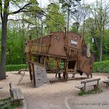 Wildpark-PF_2012-04-29_946.JPG