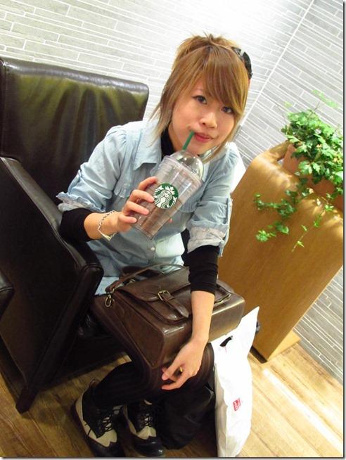 Japan May 2011 031
