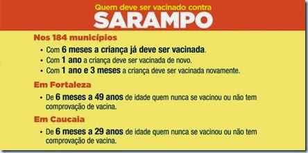 Sarampo2