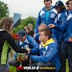 2012-06-10 extraliga zernovnik 350.jpg
