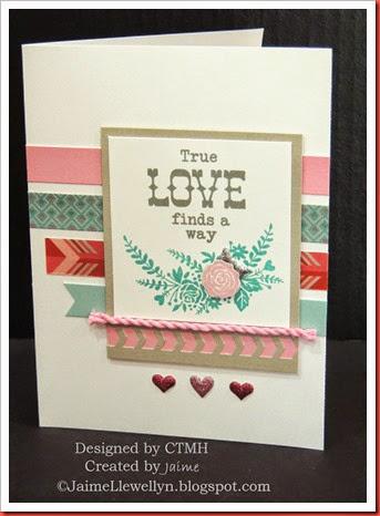 Cards - Heartstrings Kit (6)
