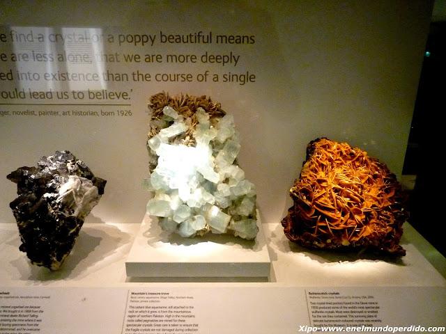 coleccion-minerales-museo-historia-natural.JPG