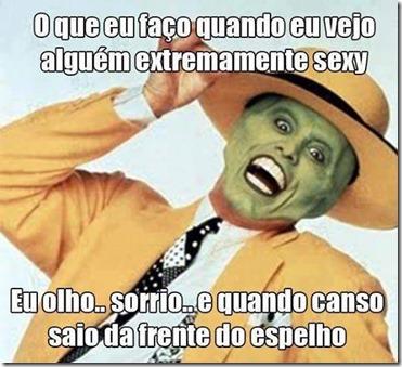 mascara-mask-verde-