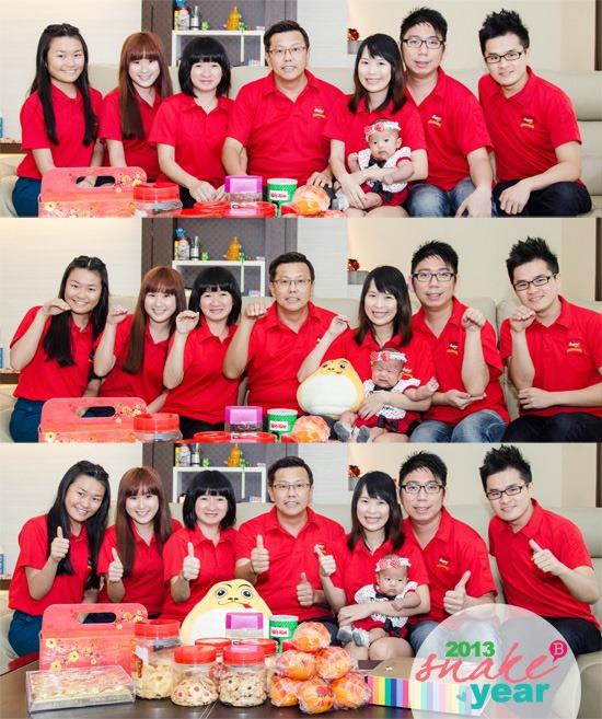 DSC_8886