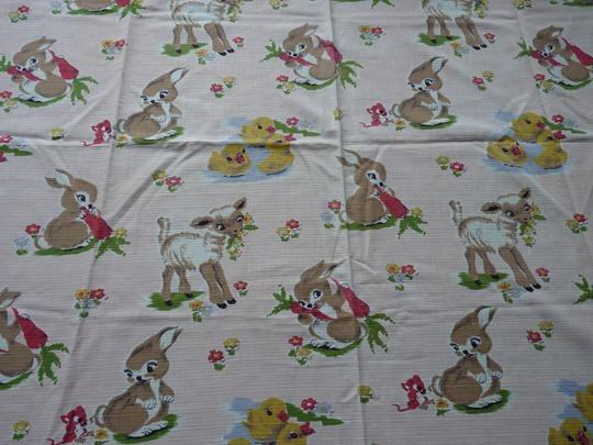 fabrics for sale nov 012