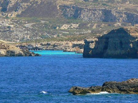 12. Laguna Blue Malta.JPG