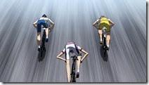 Yowamushi Pedal - 31 -17