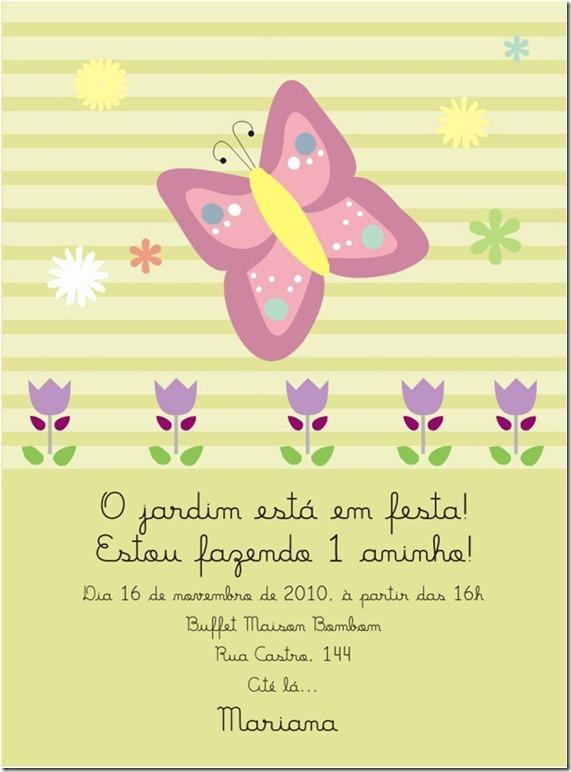 convite jardim1