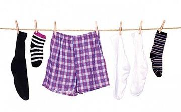 dirtylaundry0105_1_innerbig