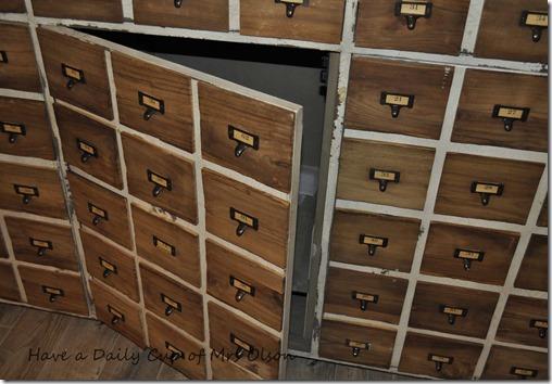 cuttin back & cabinet 015