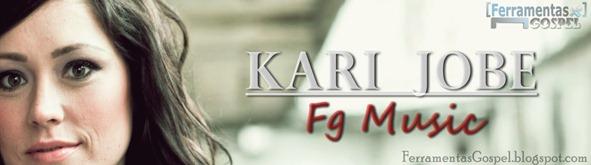 kari-jobe2fg