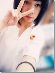 DSCN2335_副本