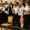 2014-12-14-Adventi-koncert-43.jpg