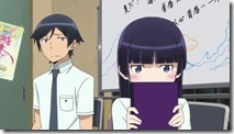 Oreimo 2 - 07-24