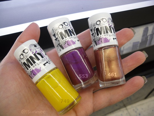 04-maybelline-mny-nail-polishes