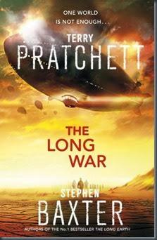 PratchettBaxter-TheLongWar