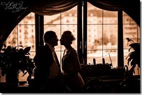 Фотограф в Праге Владислав Гаус свадебные фотографии 0037_