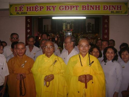 HiepKyBinhDinh2011_02.JPG