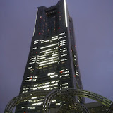 Yokohama 2005