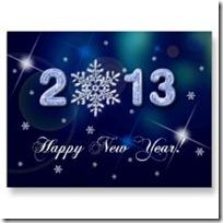 feliz año 2013 (21)