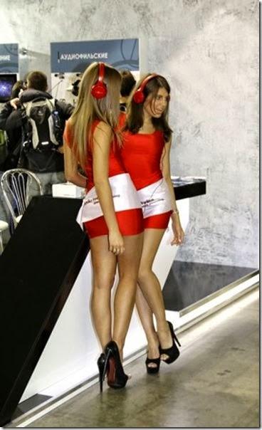 tight-dresses-hot-033