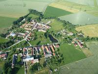 Strachovice_011.JPG