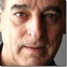 Fortunato González Cruz
