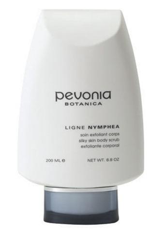 Pevonia-Botanica-Silky-Skin-Body-Scrub
