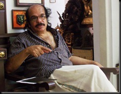 soorya krishnamoorthy