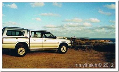 Vic Dec 2000 003