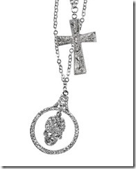 400_necklace-skull-cross-white_1311663934