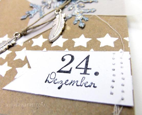 24Dezember_ChristmasTag_WhiffofJoy_KatharinaFrei_StampendousFrantage3