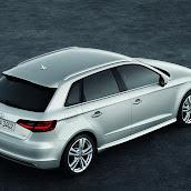 2013-Audi-A3-Sportback-S-Line-6.jpg