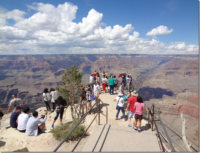 Grand Canyon 068