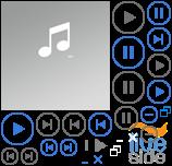 skydrive_musicplayer_thumb