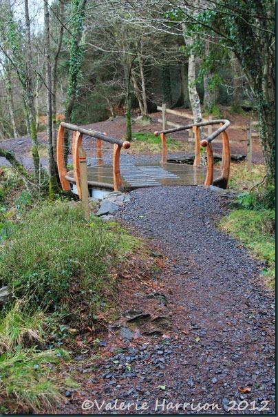 11-hobbit-bridge