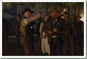 Cowboys &amp; Aliens3
