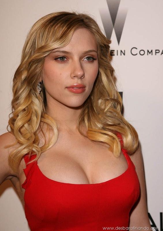 scarlett-johansson-linda-sensual-sexy-sexdutora-tits-boobs-boob-peitos-desbaratinando-sexta-proibida (245)