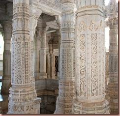 Ranakpur Temple18