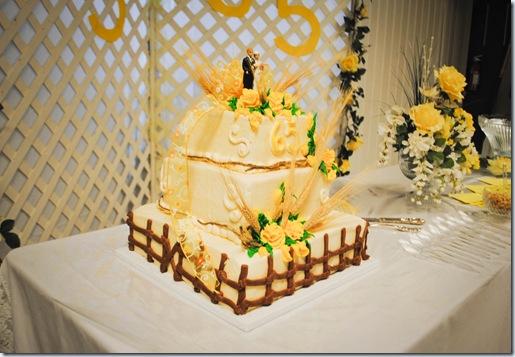 Cinnamon's 65th Anniversary (Apr 21 2012)-3-2