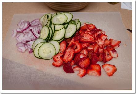 spinachstrawberrysalad4