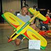 2008 Concours Phil Granderson Zealot.JPG