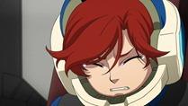 [sage]_Mobile_Suit_Gundam_AGE_-_47_[720p][10bit][D90A9506].mkv_snapshot_13.39_[2012.09.10_15.57.30]