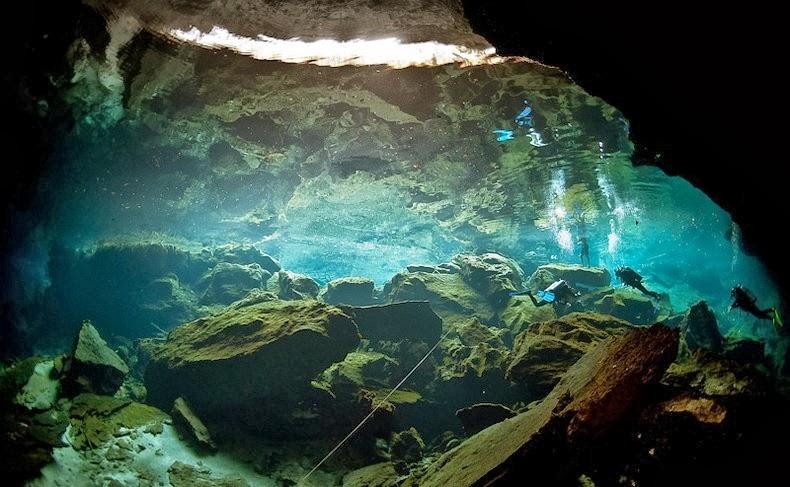 cenotes-mexico-9