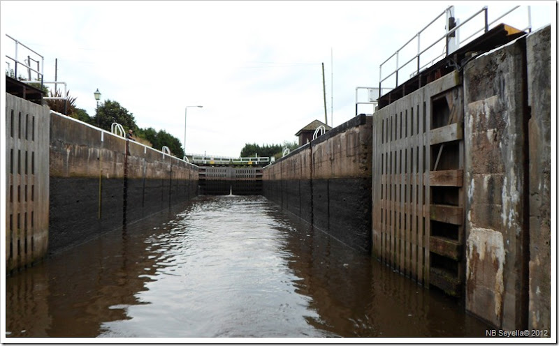 SAM_2722 Nether Lock