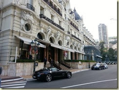 20131114_Casino Monte Carlo (Small)